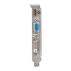 Sửa card màn hình Gigabyte GV N420 2GI 2GB DDR3