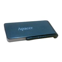 Sửa cứu dữ liệu ổ USB 3.0 Apacer AH350 16GB