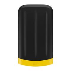 Sửa cứu dữ liệu ổ cứng di động Silicon Power Armor A65 2TB USB 3.0