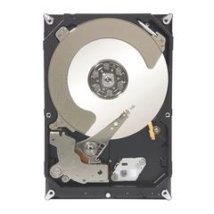 Sửa cứu dữ liệu ổ cứng HDD Seagate 2TB uy tín hà nội