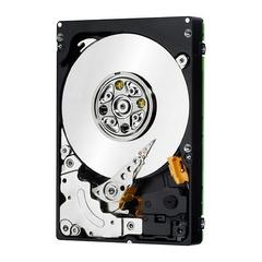 Sửa cứu dữ liệu ổ cứng HDD WD Blue 1TB uy tín hà nội