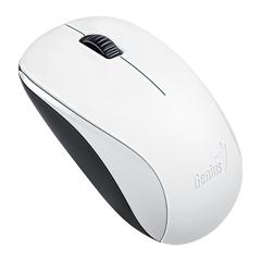 Sửa chuột máy tính Genius NX-7000