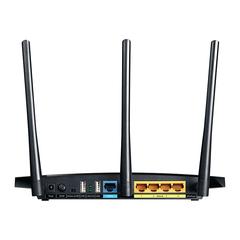 Sửa bộ phát Wifi TP-Link Archer C7