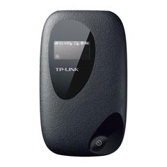 Sửa bộ phát Wifi di động TP-Link M5350