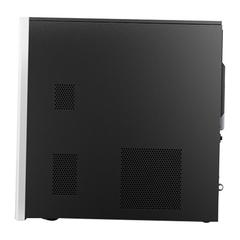 Sửa cây máy tính để bàn HP Pavilion 550-036l