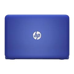 Sửa máy tính xách tay HP Stream 11-D010 11.6 inches