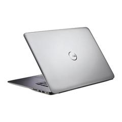 Sửa máy tính xách tay Dell Inspiron 15 i7548-4271SLV