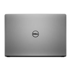 Sửa máy tính xách tay Dell Inspiron 15 i5558