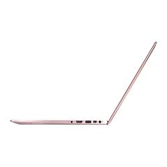 Sửa chữa laptop Asus Zenbook UX303UA uy tín hà nội