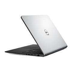 Sửa chữa laptop Dell Inspiron N5558 uy tín hà nội