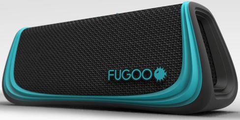 Sửa loa di động không dây bluetooth Fugoo Sport uy tín hà nội