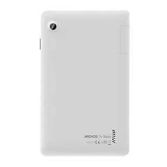 Sửa máy tính bảng ARCHOS 70 Xeon 3G 4GB