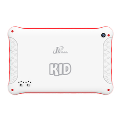 Sửa máy tính bảng LV Mobile LV Kid Wifi 4GB