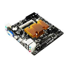Sửa mainboard Biostar Intel J1900 uy tín hà nội