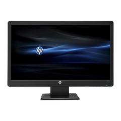 Sửa màn hình máy tính HP W2371 B3A19AA 23 inches