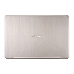 Sửa laptop Asus TP200SA uy tín hà nội