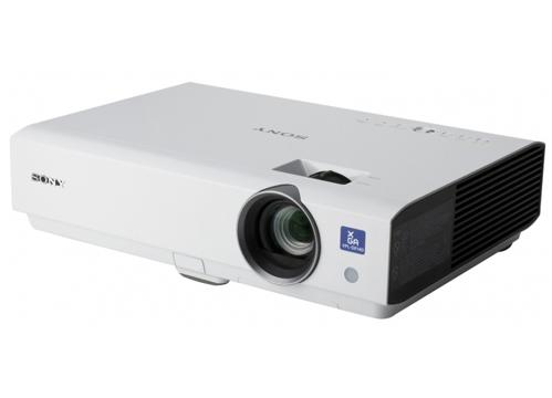 Sửa máy chiếu Sony VPL-DX111 uy tín hà nội
