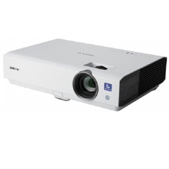 Sửa máy chiếu Sony VPL DX147 uy tín hà nội