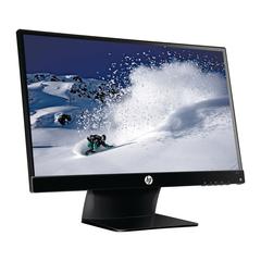 Mua bán màn hình máy tính HP 20VX 19.5 inches cũ giá rẻ còn bảo hành