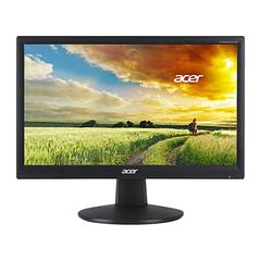 Mua bán màn hình máy tính Acer E1900HQ 18.5 inches cũ giá rẻ hà nội