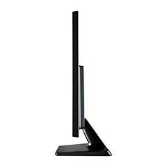 Mua bán màn hình máy tính LG 20M37A 19.5 inches cũ giá rẻ hà nội