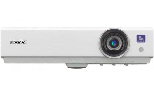 Mua bán máy chiếu Sony VPL DX131 cũ