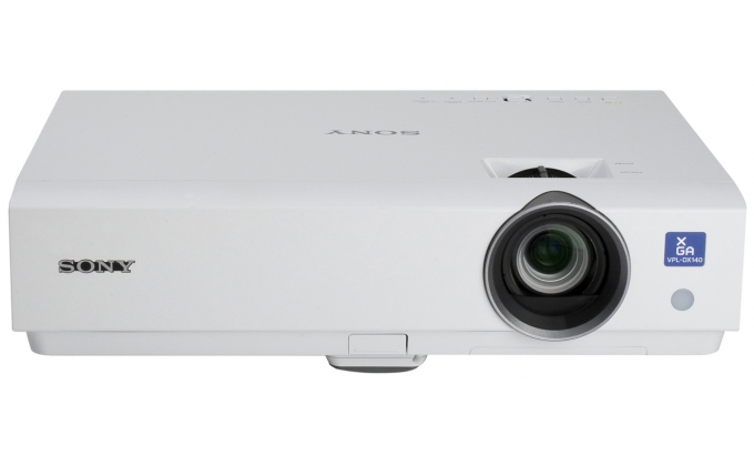 Mua bán máy chiếu Sony VPL DX147 cũ