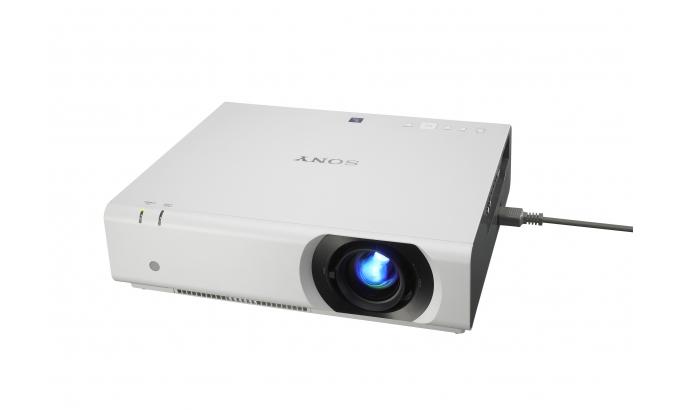 Mua bán máy chiếu Sony VPL-CX236 cũ