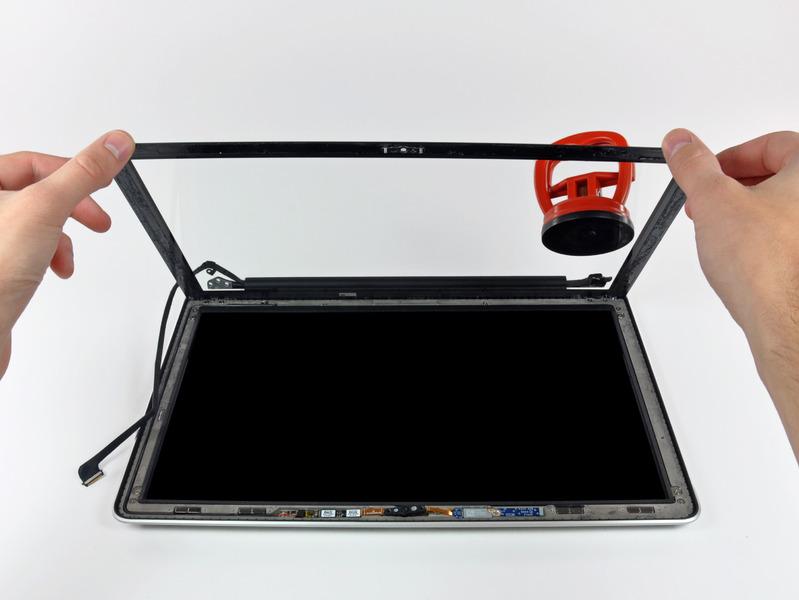 Thay màn hình laptop Acer Aspire V5-471G uy tín hà nội