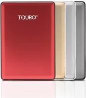 Sửa cứu dữ liệu cứng lắp ngoài Hitachi Touro S 1Tb USB3.0