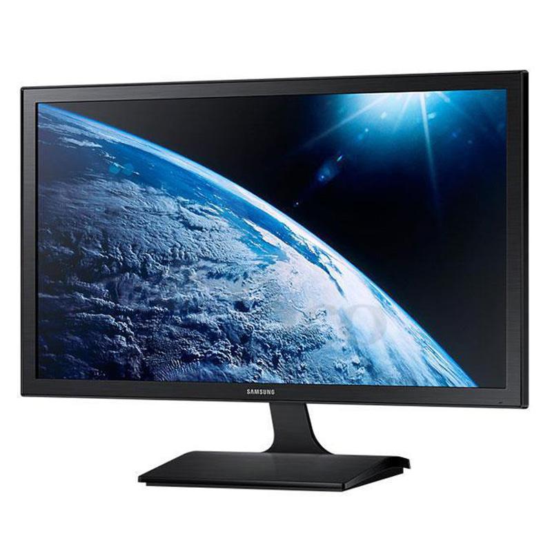 Mua bán màn hình Samsung LS19E310HYMXV 18.5Inch LED cũ