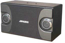Sửa loa Advance AD108, OS 200F, OS 200M, OS 200V, AD207, AD306