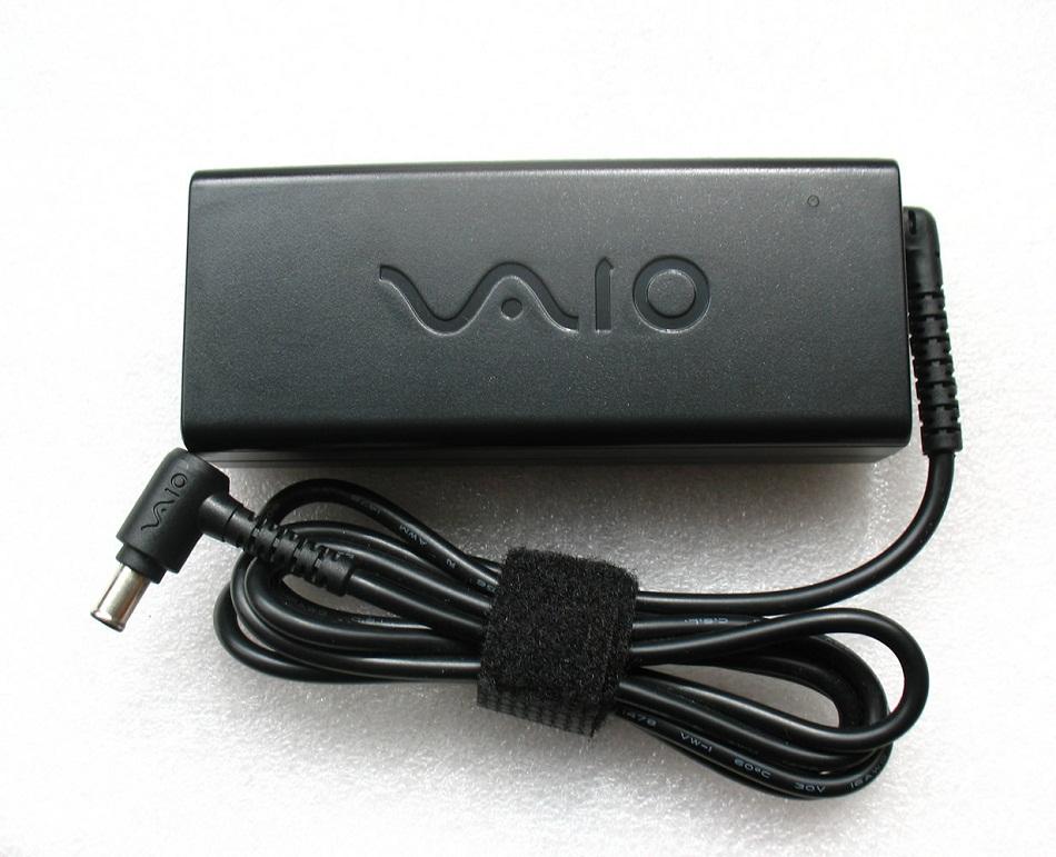 Mua bán sạc pin laptop sony vaio SVE14126CX/W/P, SVE1413BCXB, SVE14A290X