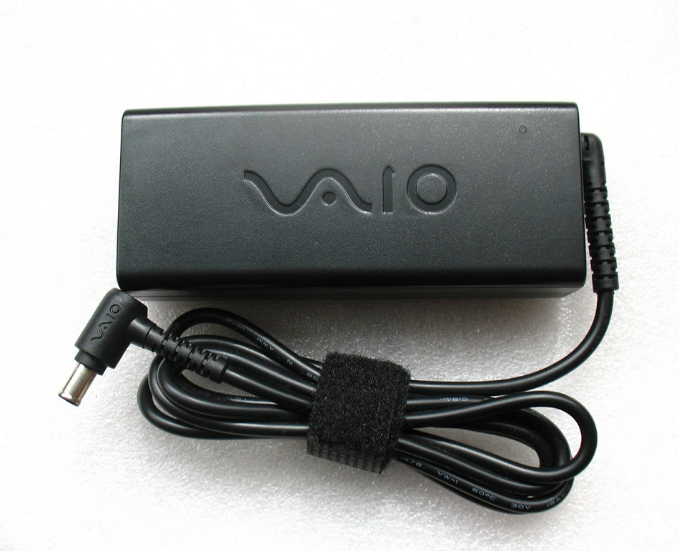 Mua bán sạc pin laptop sony vaio SVE14A35CXH, SVE1511DFYS, SVE1512GCXS