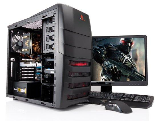 Địa chỉ mua bán cây máy tính cũ Main Giga H81M m-d, CPU G3258, RAM 4G