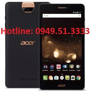 Sửa máy tính bảng Acer Iconia Talk S A1-734, thay màn hình cảm ứng