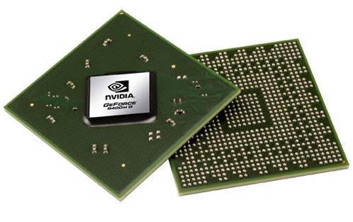 Công nghệ đóng Chip VGA đã thay thế công nghệ truyền thống như thế nào?