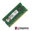 Ram laptop 1Gb Kingston DDramII 800