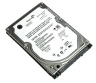 Hdd Toshiba 320Gb 540rpm SATA2 laptop