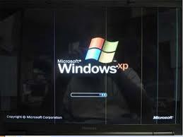 Sửa màn hình laptop uy tín