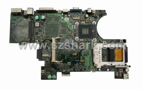 Bán Mainboard Toshiba Satellite M35X