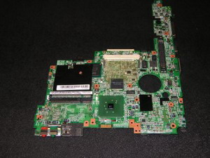 Mainboard IBM Thinkpad R32 R40 R40e