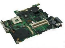 Bán Mainboard IBM Thinkpad G40 G41