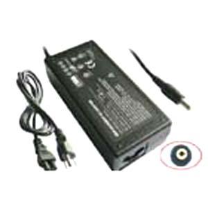 Mua bán sạc adapter HP 19V-4.7A chân kim