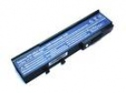 Bán pin Acer Aspire 3620, 3624, 5540, 5560,TM 2420, 3240, 3280, 2400