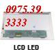 Thay màn hình Asus EEE PC 1215P ,UL20A ,UL20V ,1201N