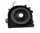 Thay quạt chíp CPU FAN ACER AS5335 AS5735