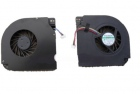 Thay quạt chíp laptop FAN CPU DELL Precision M6400, M6500