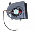 Thay quạt laptop FAN CPU DELL Inspirion 6000