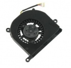 Thay quạt laptop FAN CPU TOSHIBA Satellite A80, A85